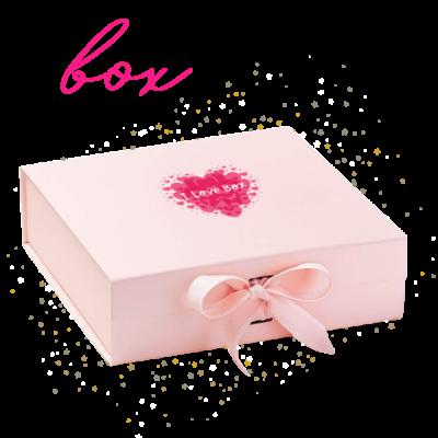 PREMIUM BOX WRZESIEŃ 2021